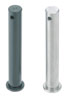 Precision Pivot Pin -- U-HCMG
