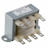 Power Transformers -- 595-1090-ND -Image
