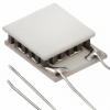 Thermal - Thermoelectric, Peltier Modules -- 926-1309-ND