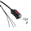 Optical Sensors - Photoelectric, Industrial -- Z5390-ND -- View Larger Image