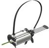 Sulzer Mixpac MixCoat™ EADM 1500-01 Manual Dispenser 940 to 1500 mL -- EADM1500-01 -Image