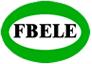 Temperature Fuse -- FBTF1080 - Image