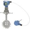 Rosemount? 3051SFC Compact Conditioning Flow Meter