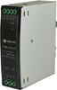 DIN Rail AC-DC Power Supply -- PDRA-120-12 - Image