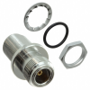 Coaxial Connectors (RF) - Adapters -- 1868-1339-ND -Image