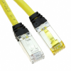 Modular Cables -- 298-13284-ND -Image