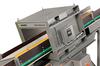 Belt Conveyor Metal Detector -- C-SCAN DLS - Image