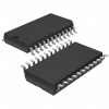 PMIC - Motor Drivers, Controllers -- TCA3727GXUMA1TR-ND -Image
