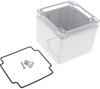 Boxes -- 164-1554LA2GYCL-ND -Image