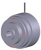 STCC 1065 - Image