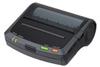 Seiko DPU-S445 Direct Thermal Printer - Monochrome - Mo.. -- DPU-S445 USB