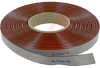 Cable, Flat Ribbon, 16 Conductor, 28AWG, Stranded, PVC, 300V -- 70216271