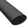 Heat Shrink Tubing -- EPS2038-ND -Image