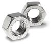 ISO 4032 - Bumax® 109 Hexagon Nut -- M6, M8, M10, M12, M16 - Image