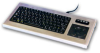 Desktop Keyboard -- K81-S4HB