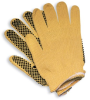 100% Kevlar Cut-Resistant Gloves -- WPL639