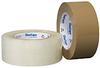 Hot Melt Carton Sealing Tapes -- HP500 - Image