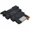 Power Relays, Over 2 Amps -- PB1593-ND -Image