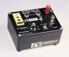 Thermocouple DC Millivolt Amplifier -- OMNI-AMP IIB