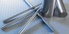 Molybdenum-Rhenium Rod - Image