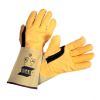 TIG Professional Gloves