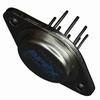 Linear - Amplifiers - Instrumentation, OP Amps, Buffer Amps -- 598-1356-ND -Image