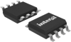 Fault Protected, Extended Common Mode Range, RS-485/RS-422 Transceivers -- ISL31478EIBZ