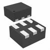 Logic - Buffers, Drivers, Receivers, Transceivers -- NLU1GT126CMUTCGOSTR-ND -Image