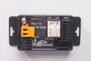 Relay Transmitter -- 330 Series
