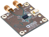 RF Evaluation and Development Kits, Boards -- 1127-3391-ND