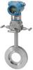 Rosemount? 3051CFC Compact Orifice Plate Flow Meter