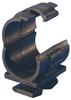 Channel Conduit/Cable Clamp -- TSM0087