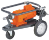 Drain Rooter -- Model 88 ™ - Image