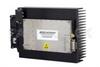 45 dB Gain, 100 Watt Psat, 700 MHz to 2.7 GHz, High Power GaN Amplifier, SMA Input, SMA Output, Class A/AB -- PE15A5033F -Image