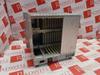COGNEX CVE-0816-000-00 ( VISION SYSTEM ASSEMBLY 100-120VAC 50/60HZ 3AMP ) -Image