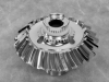 Bevel Gears -- View Larger Image