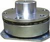 PMB Electromagnetic/Permanent-Magnet Brake - Image