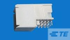Rectangular Power Connectors -- 120943-5 -Image