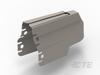 LV/MV Insulating Covers -- FG1739-000 -Image