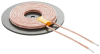 Wireless Charging Coils -- 595-WTSC-10R0K-A3-ND -Image