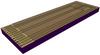 Thermal Mass Flow Sensor -- SFS01 -Image