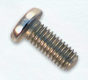 Inch Series POWERLOK® Fasteners -- item-1008