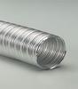 Flexaust® Bendway® Type A (Aluminum) -- 3 Bendway Type A - Aluminum