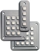 Keypad Switch -- 92F2835