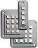 Keypad Switch -- 92F2835 - Image