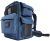 PortaBrace BK-2N Backpack for camcorders up to 17