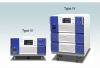 PAD-LA Series DC Power Suppl -- PAD16-100LA - Image