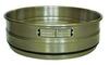Test Sieve 200 x 50mm 1.8mm ISO 3310-1 -- 4AJ-9226152