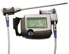 Wohler A 500 Flue Gas Analyser -- 3414 J