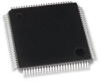 Microprocessor IC -- 48F4185